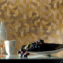 Elitis Formentera wallcovering