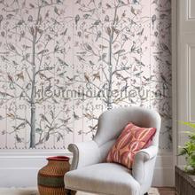 Uccelli wallcovering Cole and Son wallpaper Top 15