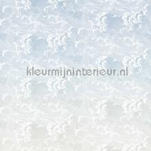 Nuvole al Tramonto Dawn tapeten Cole and Son Wallpaper creations