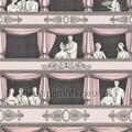 Teatro fantasy stilarter