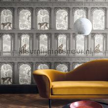 Procuratie con Vista wallcovering Cole and Son wallpaper Top 15