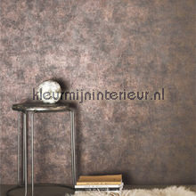 Casadeco Geode behang collectie