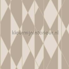 Oblique tapet Cole and Son Geometric II 105-11046