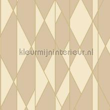 Oblique tapet Cole and Son Geometric II 105-11047