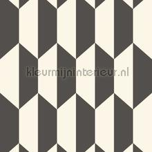 Tile tapet Cole and Son Geometric II 105-12050