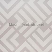 Geonature Angles tapet Eijffinger Geonature 366044