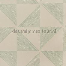 Geonature Half Diamond tapet Eijffinger Geonature 366031