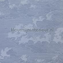 Geonature Clouds tapet Eijffinger Geonature 366062