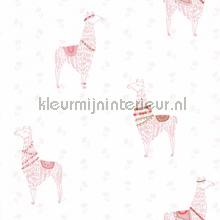 lamaste papier peint Caselio Girl Power gpr100754110