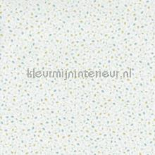 Bloom baby bloom tapeten Caselio Wallpaper creations