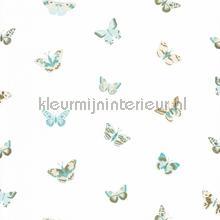 Lets fly tapeten Caselio Wallpaper creations