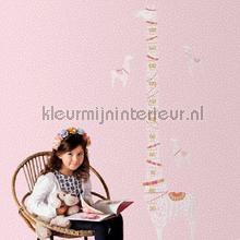 Confetti papel pintado Caselio papel pintado Top 15