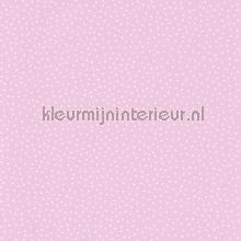 confetti papel de parede gpr69724019 raparigas Caselio