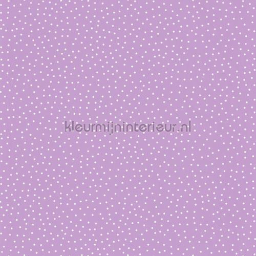 confetti papel de parede gpr69725509 raparigas Caselio