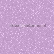 Confetti papel pintado Caselio rayas