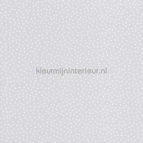 confetti papel de parede gpr69729200 raparigas Caselio