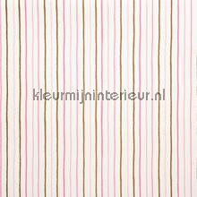 Rayures tapet Caselio Girls Only GLN5963-40-22