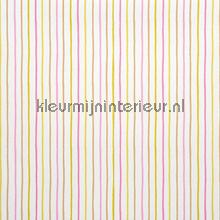 Rayures tapet Caselio Girls Only GLN5963-70-41