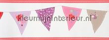 48446 tapet Caselio Girls Only GLN6196-53-81