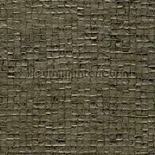 Nacres hpc papel de parede Elitis veloute