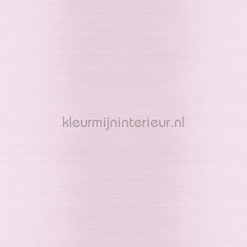 Vignette Stripe Pink papel de parede 90242 raparigas Dutch First Class