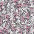 brassica Pink Grey romantisch modern stijlen