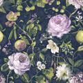 mirable Navy Green romantisk moderne stilarter