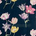 tulipomania Cottage stilarter