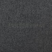 Glitterati Plain - Black wallcovering Arthouse Glitterati 892100