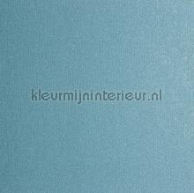 Glitterati Plain - Blue wallcovering Arthouse Glitterati 892101