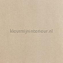 Glitterati Plain - Blush wallcovering Arthouse Glitterati 892102