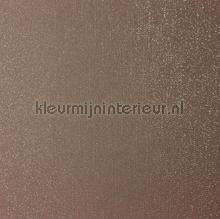 Glitterati Plain - Bronze wallcovering Arthouse Glitterati 892103