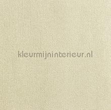 Glitterati Plain - Cream papel pintado Arthouse Glitterati 892104