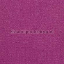Glitterati Plain - Fuchsia Pink papel pintado Arthouse Glitterati 892106