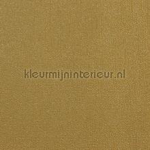 Glitterati Plain - Gold papel pintado Arthouse Glitterati 892107