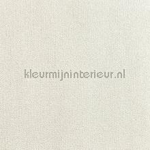 Glitterati Plain - Ice White wallcovering Arthouse Glitterati 892108