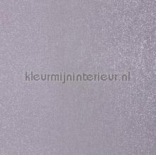 Glitterati Plain - Lilac wallcovering Arthouse Glitterati 892109