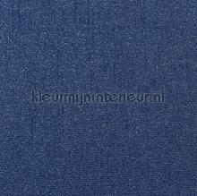 Glitterati Plain - Midnight Blue wallcovering Arthouse Glitterati 892200