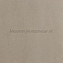 Glitterati Plain - Mink wallcovering Arthouse Glitterati 892201