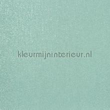 Glitterati Plain - Mint Green wallcovering Arthouse Glitterati 892202