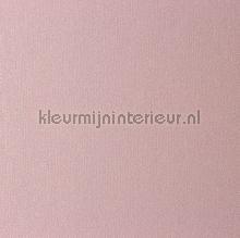 Glitterati Plain - Pink wallcovering Arthouse Glitterati 892203
