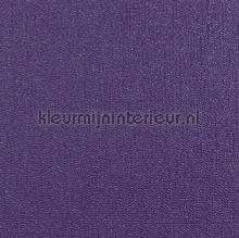 Glitterati Plain - Purple papel pintado Arthouse Glitterati 892205