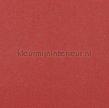 Glitterati Plain - Red papel pintado Arthouse Glitterati 892206