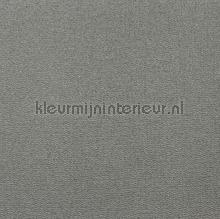 Glitterati Plain - Silver wallcovering Arthouse Glitterati 892207