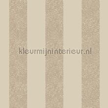 Glitterati Stripe - Mink papel pintado Arthouse Glitterati 892502