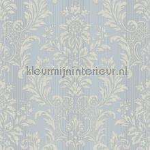 Luxe klassieke damast papier peint Dutch First Class spécial