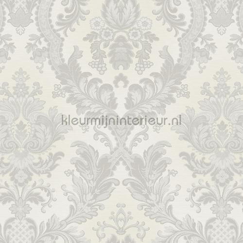 luxe damast tapet jc1007-1 barok Dutch First Class
