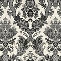 Goodwood wallcovering