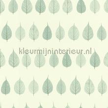 Blaadjes papier peint Esta home Greenhouse 143-128-848