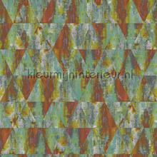 100333 papel de parede Noordwand urbana